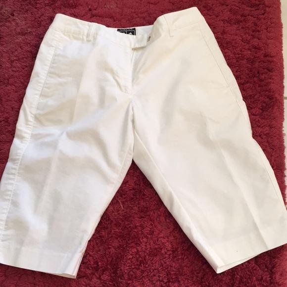 Aturdir Movilizar Dependencia  adidas Shorts   Adidas Ladies Golf Shorts Size 2   Poshmark